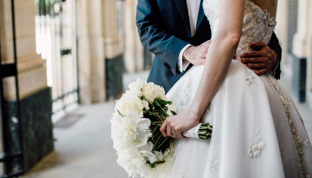 heres-how-much-you-should-expect-to-pay-this-wedding-season