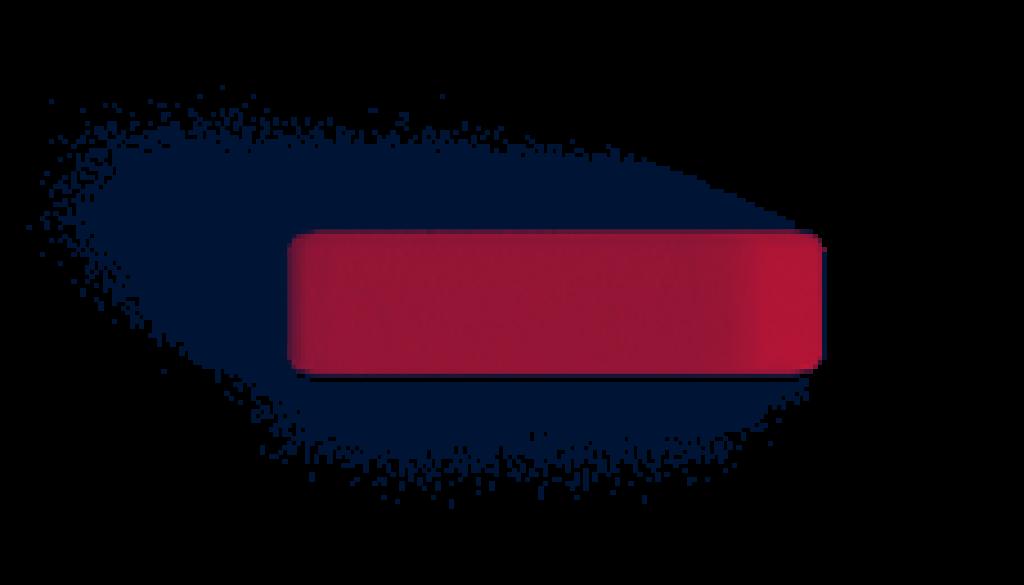 OBJ_eraser.png