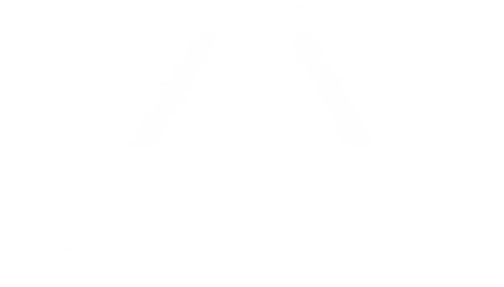 OBJ_triangle_s.png